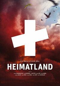 image Heimatland