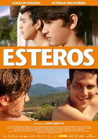 Bild Esteros
