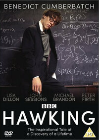 Bild Hawking