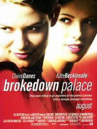 Bild Brokedown Palace
