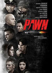 Bild Pawn