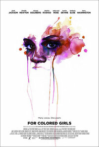 image For Colored Girls