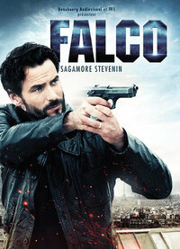 image Falco