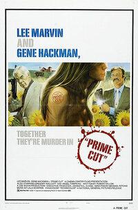 image Prime Cut