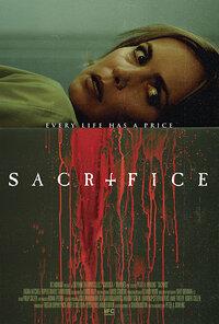 image Sacrifice