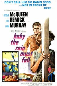 image Baby the Rain Must Fall