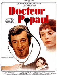 image Docteur Popaul