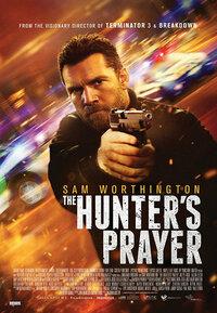 image The Hunter's Prayer