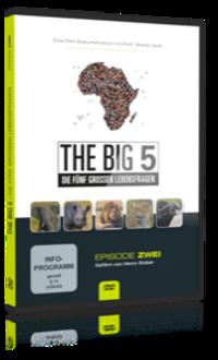 image The Big 5