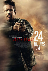 Bild 24 Hours to Live
