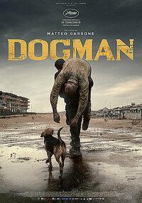 Bild Dogman