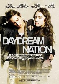 Bild Daydream Nation