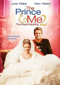 Bild The Prince & Me 2: The Royal Wedding