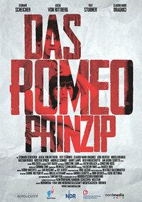 Bild Das Romeo-Prinzip