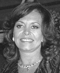 Bild Michèle Mercier