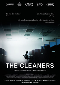 image The Cleaners