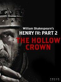 Bild Henry IV, Part 2
