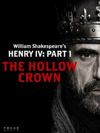 image Henry IV, Part 1