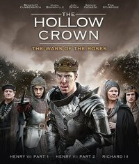 image The Hollow Crown: The Wars of the Roses