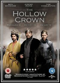 image The Hollow Crown