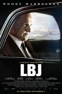 Bild LBJ