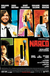 image Narco