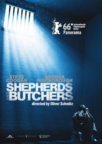 Imagen Shepherds and Butchers