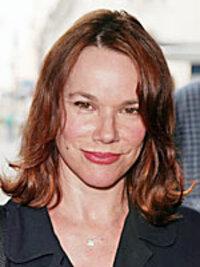 image Barbara Hershey