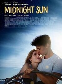image Midnight Sun