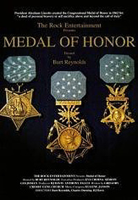 image Medal of Honor