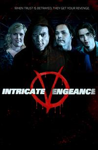 Bild Intricate Vengeance
