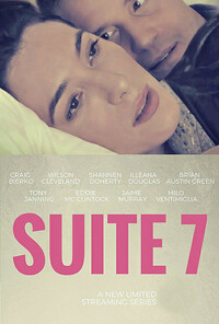 image Suite 7