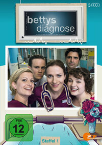 image Bettys Diagnose