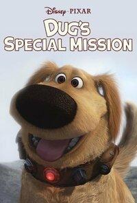 Bild Dug's Special Mission
