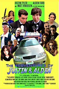image The Webventures of Justin and Alden