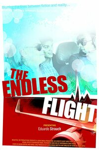 image The Endless Flight