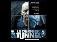 image Le Dernier tunnel