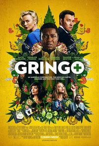 Imagen Gringo