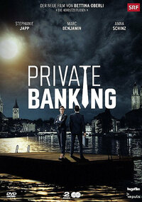 image Private Banking