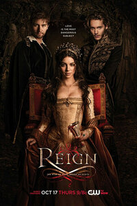 image Reign