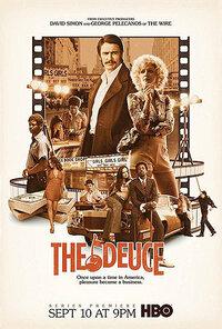 Bild The Deuce