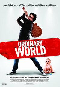 image Ordinary World