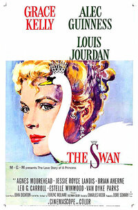 image The Swan