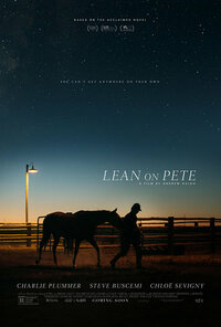 image Lean on Pete