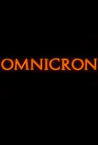 image Omnicron