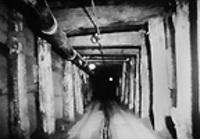 image Heldentod - Der Tunnel und die Lüge