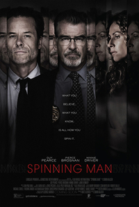 image Spinning Man