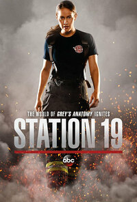 Bild Station 19