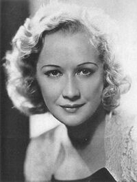 Bild Miriam Hopkins