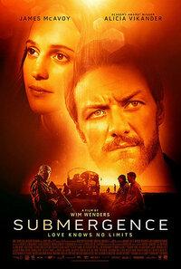 image Submergence